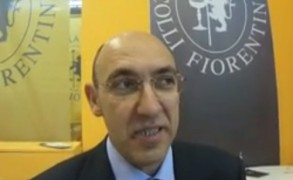 #Vinitaly Chianti Colli Fiorentini