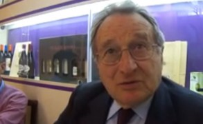 #Vinitaly: Vignamaggio