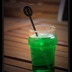 Diabolo_menthe_001[1]