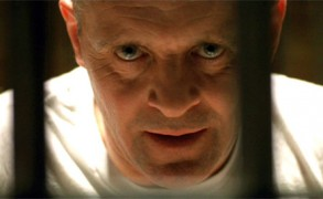 A cena con Hannibal Lecter