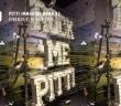 Pitti-Uomo-85