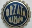 Mariani_orzata