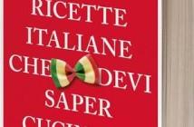 35386568_anteprima-emons-ed-111-ricette-italiane-che-devi-saper-cucinare-di-luisanna-messeri-2-1