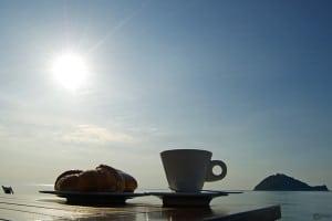 colazione-sul-mare