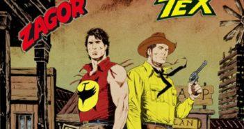 Tex Zagor