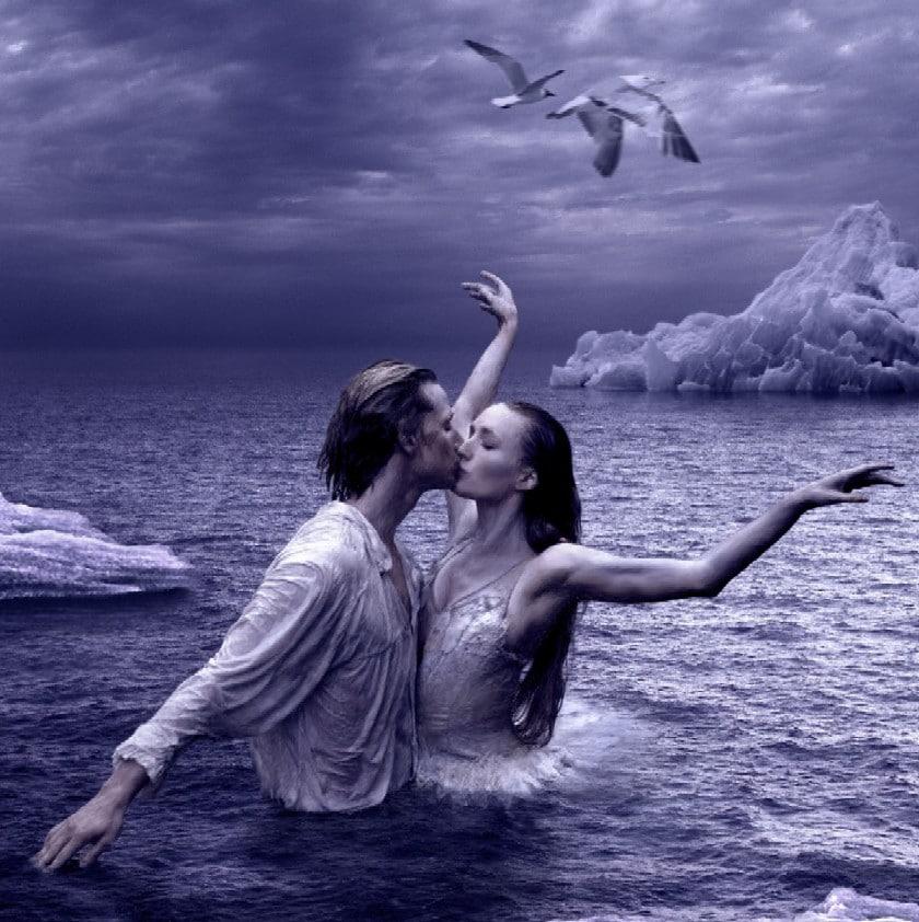 Insospettabile ma passionale - Cocciopesto bagno a ripoli ...