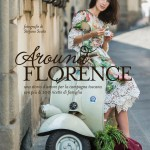 Cover-AroundFlorence-e1407162770970