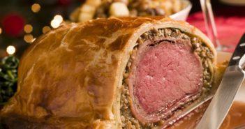 meatloaf-wellington