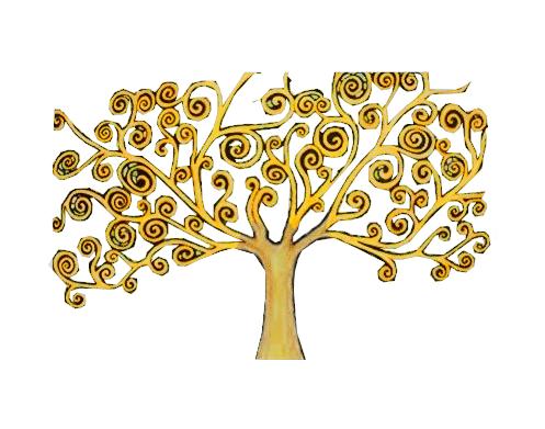 albero Pils & Love
